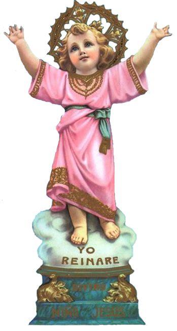 bebe+jesus.png (349×651)