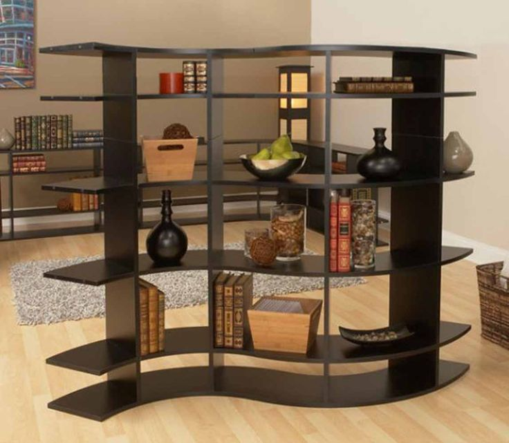 furniture divider design. smart room divider ideas 1147x1000 beautiful unique book shelves design home furniture
