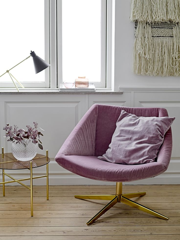 25+ Beste Ideeën Over Sessel Design Op Pinterest   Couch Sessel   Hosu  Design Loungesessel