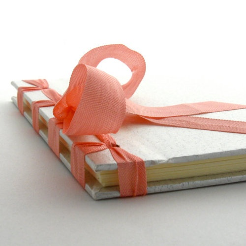 17 Best Images About Book Binding On Pinterest