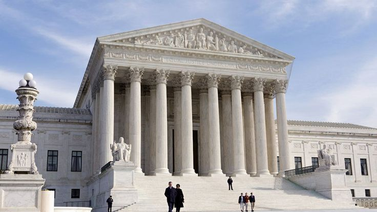 Supreme Court expected to announce rulings on abortion immigration | Fox News