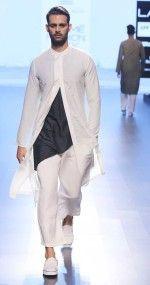 Antar-Agni-lakme-fashion-week-2016-7