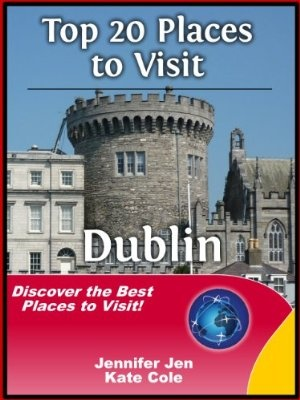 Free download for 08 August 2012 : Top 20 Places to Visit in Dublin, Ireland (Travel Guide) by Jennifer Jen and Kate Cole http://www.dailyfreebooks.com/bookinfo.php?book=aHR0cDovL3d3dy5hbWF6b24uY29tL2dwL3Byb2R1Y3QvQjAwN0IzMzQ3QS8/dGFnPWRhaWx5ZmItMjA=