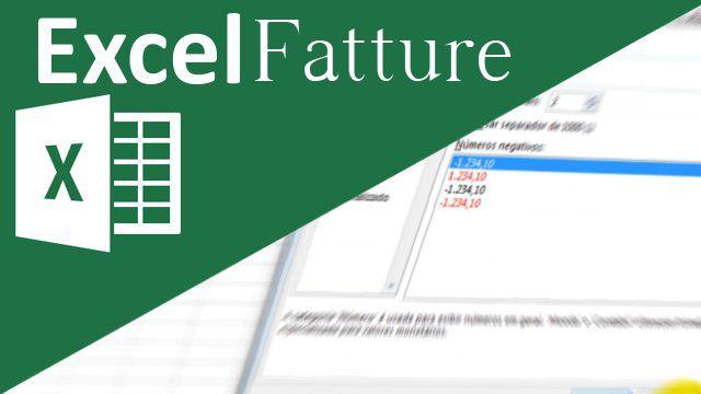 Un modello per le fatture Excel ti sarebbe utile, per da non dipendere più dagli altri? Fatture Excel facili da utilizzare, anche per chi è proprio pratico
