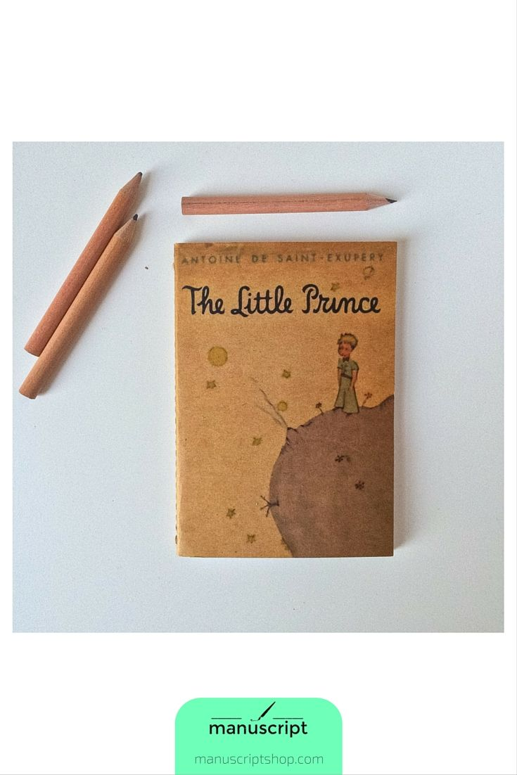 Gifts for book lovers? What could be more perfect than bookish gifts and literary inspired journals and notebooks. Click the link to visit our shop and take a few best selling journals today