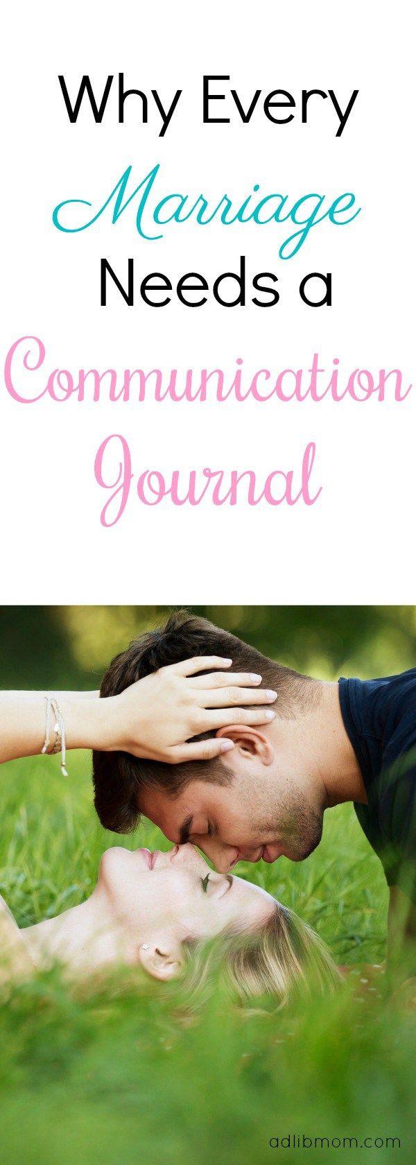 Communication Journal  No. 31