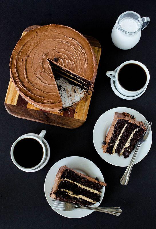 Gluten Free Cake Recipe Mayonnaise