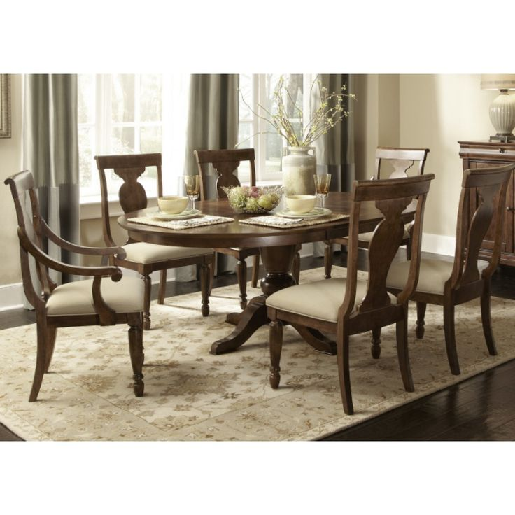 Tips to Make Rustic Dining Room Tables