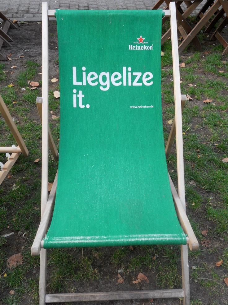 """liege-lize-it"""