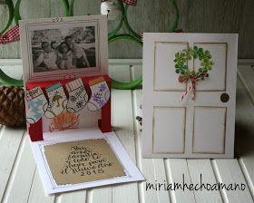 ms de ideas increbles sobre cajas hechas a mano en pinterest cajas de papel hechas a mano caja hecha en casa y tutorial de caja de papel