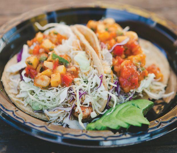 Go Fish! 12 Fish Tacos in San Diego Not to Miss, sd, california, ca, southern california, encinitas, rubios, wahoos fish taco, tacos, taco tuesday, locale