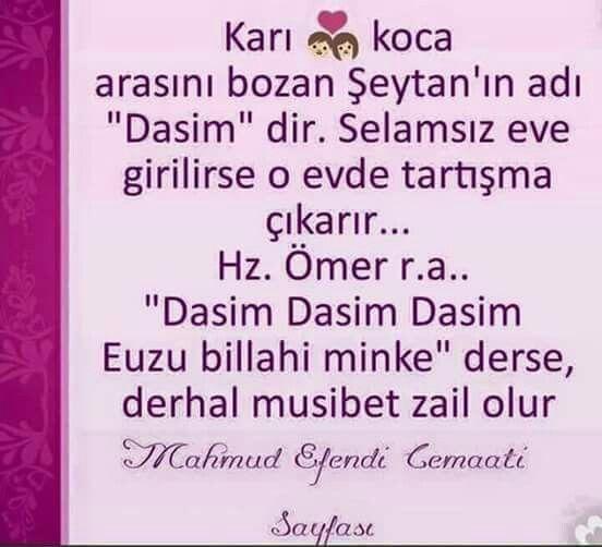 Dasim