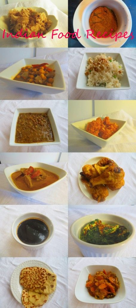 565 best ayurveda images on pinterest cooking food indian food indian food recipes roundup indianfood indianrecipes curry forumfinder Gallery
