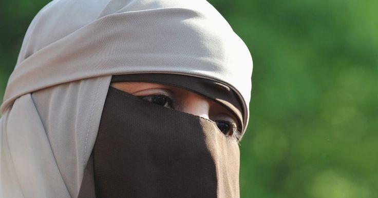 #Austria plans #burqa #ban...