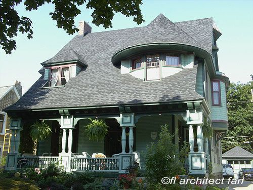 The 91 Best Images About Bungalow Craftsman Porches On