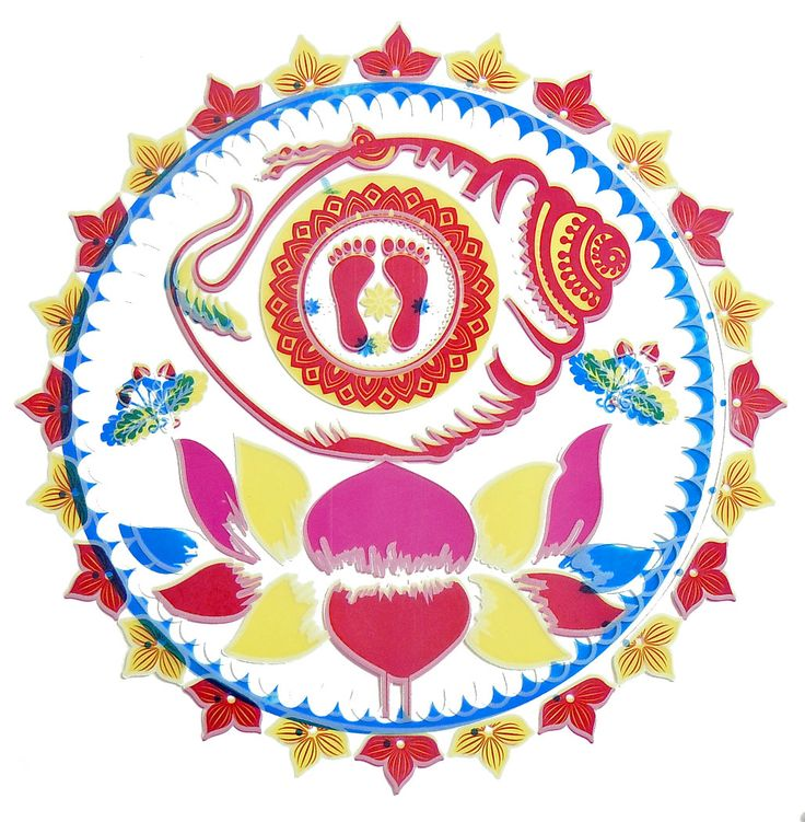 1000 Images About Rangoli: 1000+ Images About Rangoli Stickers And Decals On