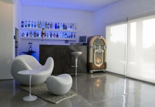 13 Best Images About Home Bar Ideas On Pinterest Small