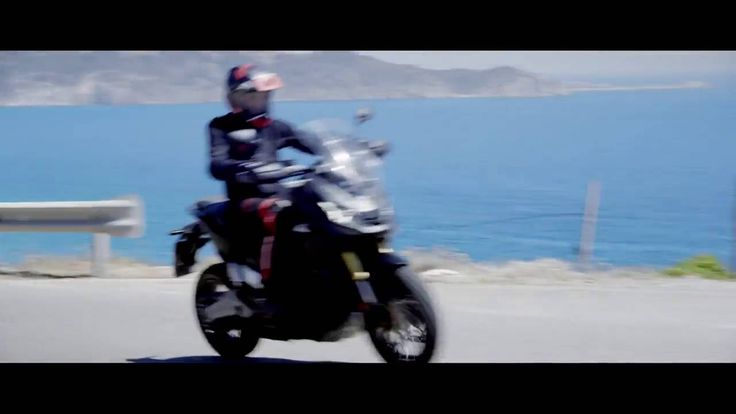 Honda City Adventure Concept Your Horizons Will Change Forever Episode 2
