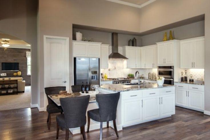 Fresh Kitchen Island Configurations Fresh Kitchen Kitchen Kitchen Design