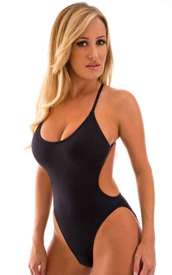Womens One Piece Bathing Suit - Google Search  Bathing -4036