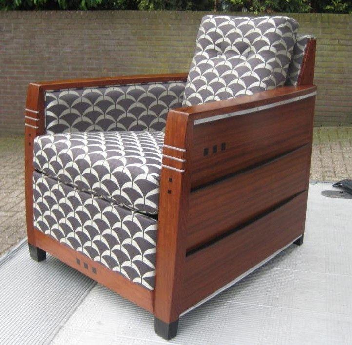 8 best schuitema meubel images on pinterest art deco furniture art nouveau and period. Black Bedroom Furniture Sets. Home Design Ideas