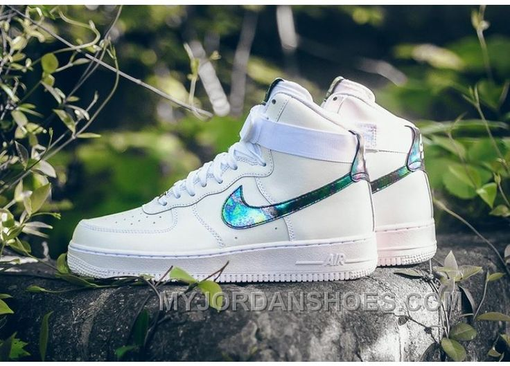 http://www.myjordanshoes.com/nike-air-force-1-hi-lv8-iridescent-806403100-white-green-gold-top-deals.html NIKE AIR FORCE 1 HI LV8 IRIDESCENT 806403-100 WHITE GREEN GOLD TOP DEALS Only $119.00 , Free Shipping!