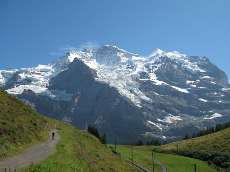 64 best switzerland images on pinterest switzerland running and swiss alps sciox Image collections