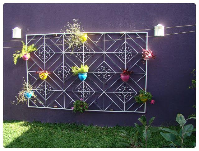 1000+ images about grades janela on Pinterest Inside ...