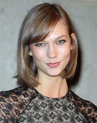 hair style for me best 20 karlie kloss hair ideas on 4468 | 443cd178f32951a17ab4468f9c77b7ac fun hairstyles hairstyle ideas