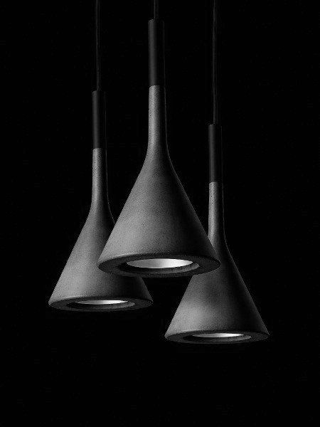 ,by aplomp …pretty lamps!