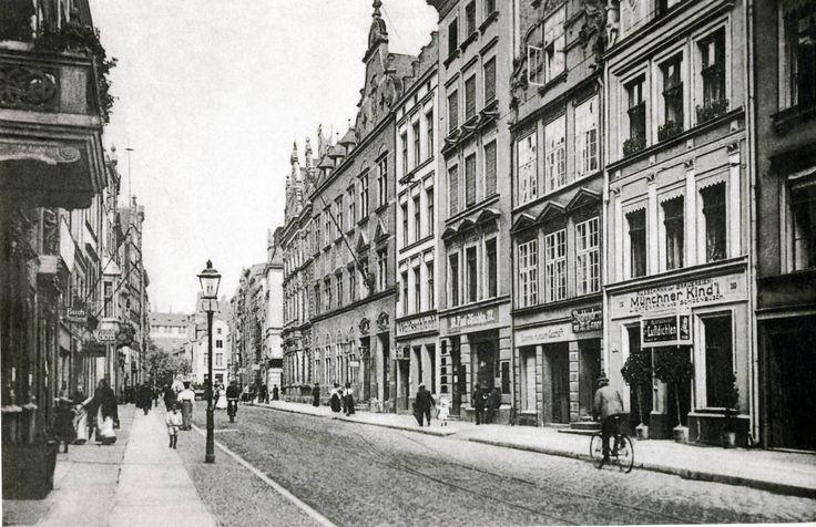 Ogarna 1910