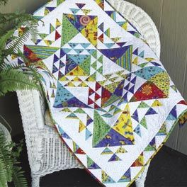 New Beginnings Quilt Pattern: Primary Colors, Beginner Quilts, Baby Quilts, Downloads Patterns, Home Decor, Placemat Patterns, Scrappy Quilts Patterns, Quilts Ideas, Baby Cribs
