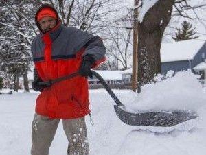 Tormenta invernal afecta viajes en EEUU; emiten alertas