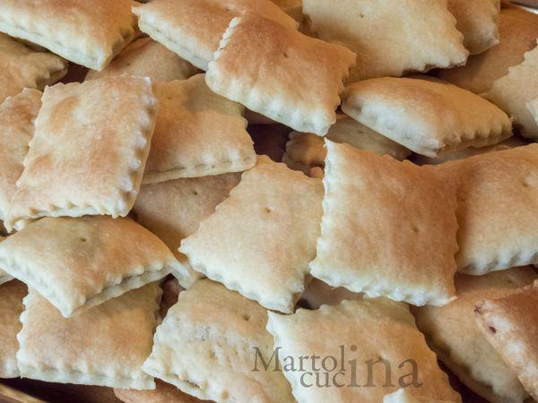 Oltre 25 fantastiche idee su aperitivi per feste su - Forno tradizionale microonde ...