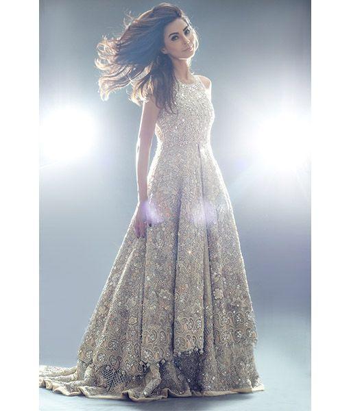 Tena Durrani | Fashion Pakistan | Tena Durrani on Secret Closet