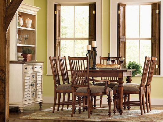 Dining Rooms Southport Pub Table Pine Dining Rooms
