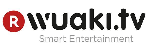 Wuaki Day : location de films à 0,99€