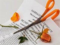 DLV: Divorzio breve