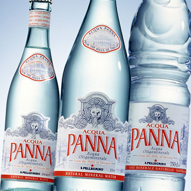 The Acqua Panna source is located 3,700 feet high in the serene Apennines Mountains of Tuscany. The velvety smoothness of this premium Tuscan spring water was a treasure of the Italian Renaissance. Today, its legacy continues as the premier companion to the finest food & wine in the world. Atlanta Wine School & Vino Venue Sponsor.