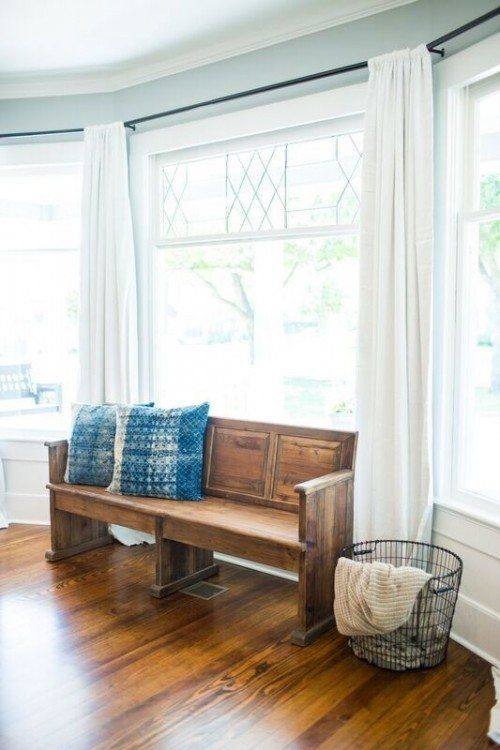 17 best images about fixer upper the magnolias on for Where did joanna gaines go to college