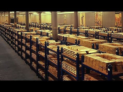 Gold Investment Account Price History - YouTube