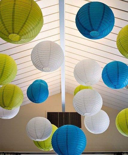 Paper Lanterns Ottawa Wholesale Weddings By Pritchard: 17 Best Ideas About Chinese Paper Lanterns On Pinterest