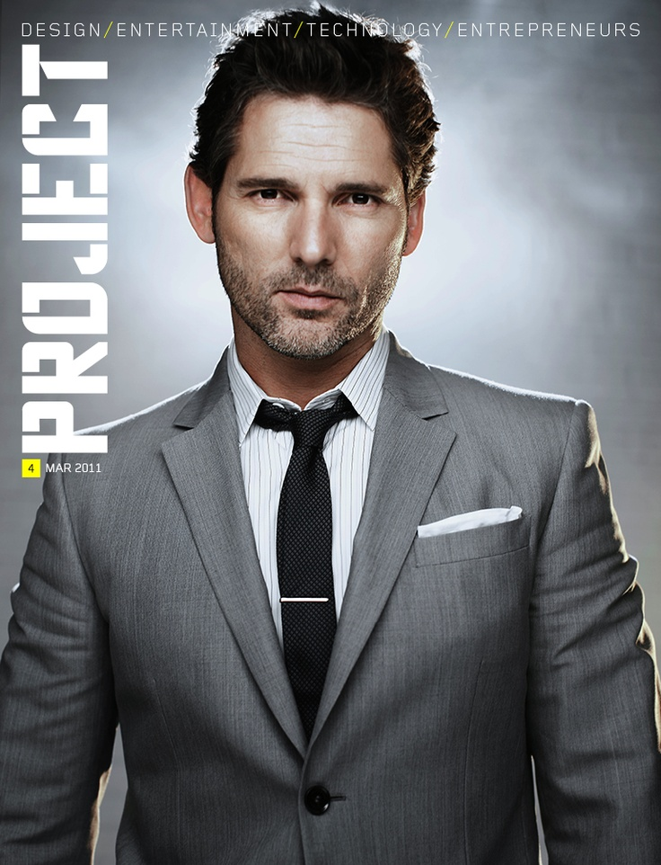 Cocksuckers Eric bana photos sexy