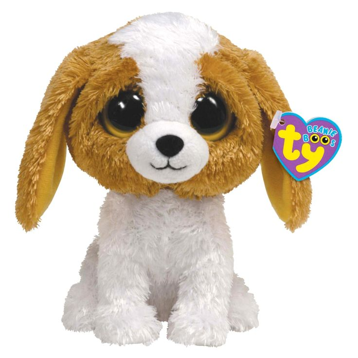28 Best Beanie Boos Images On Pinterest Doggies Pillow
