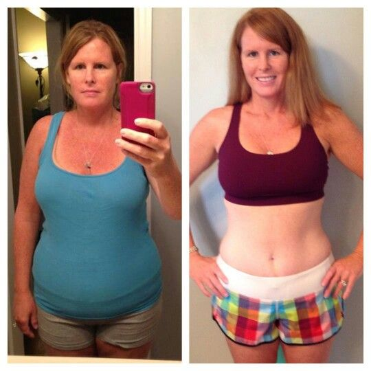17 Best images about Purium's 10 Day Transformation www ...