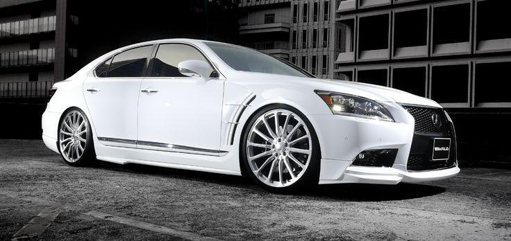 Cool Lexus: GALLERY - LEXUS LS 460 600h F SPORT EXECUTIVE LINE  Lexus LS Check more at http://24car.top/2017/2017/07/22/lexus-gallery-lexus-ls-460-600h-f-sport-executive-line-lexus-ls/