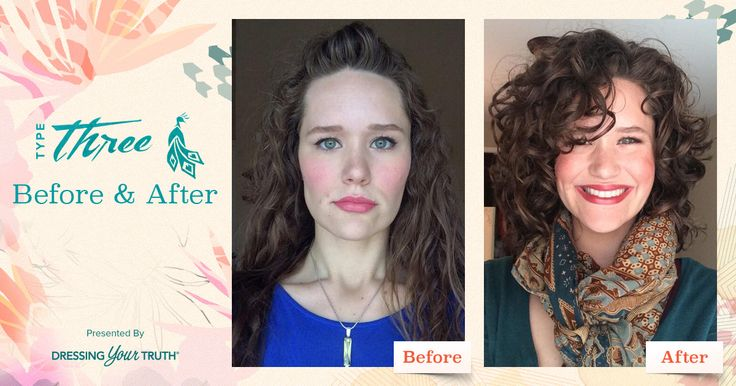 39 best images about Makeovers on Pinterest   Short