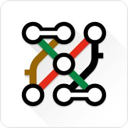 Free Download Tube Map London Underground - TfL route planner 4.6.3 APK - http://www.apkfun.download/free-download-tube-map-london-underground-tfl-route-planner-4-6-3-apk.html
