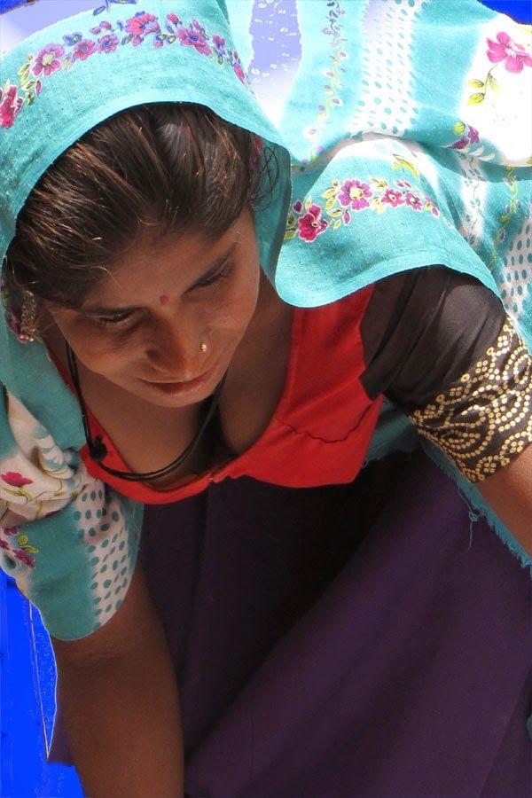 Sexs indian teen girls down blouse teen xxx milftoons