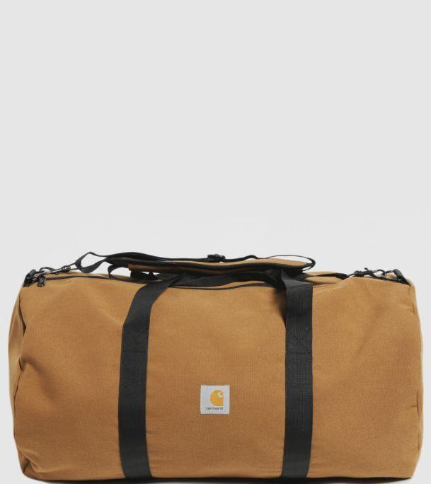 CarharttDuffle Bag